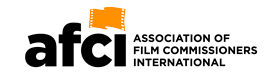 Association of Film Commissioners International